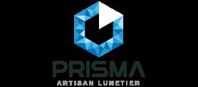 Magasin d  optique et opticien à Vitré Prisma dcc1e131c91e